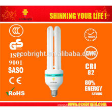 HOT! 4U 65W ENERGY SAVING LAMP BULB 8000H CE QUALITY
