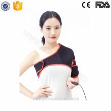 Calentador infrarrojo de la calefacción eléctrica multifuncional de alta calidad para el cuidado del cuerpo
