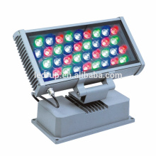 Competitive price cold white 36w led floodlight led project lighting