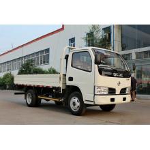 Caminhão leve de carga LHD pequeno para transporte