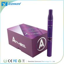 New Atmos Raw Rx 2014 Portable Vape Kit