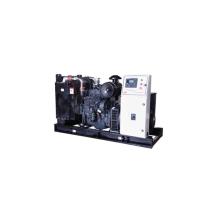 Безщеточный электрический генератор на 300 кВт