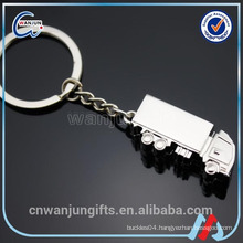 Car Keychain,Car Shaped Keychain,Car Logo Keychain