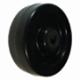 Polyurethane Wheels_80