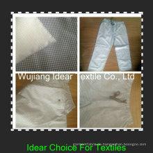65 % Polyester 35 % Baumwolle gedruckt Gewebe für Bekleidung