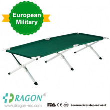 DW-ST099 acampamento ao ar livre dormindo berços para adultos