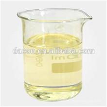 D-Alpha acetato de tocoferol