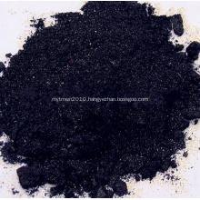 Ferric Chloride FeCl3 CAS No. 7705-08-0 Factory Supply