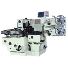 HIGH SPEED FULL AUTOMATIC SINGLE-TWIST PACKING MACHINE