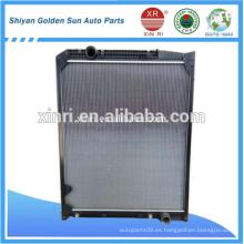 China más barato radiador auto para Mercedes Benz ACTROS 9425001203,9425002303,9425002803,9425002903
