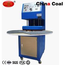 Machine automatique de cachetage de boursouflure de PVC de machine de conditionnement de peau
