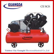 CE SGS 350L 30HP Belt Driven Air Compressor (V-3.0/10)
