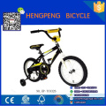 wholesale suspension fork bicycles