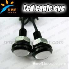 Prismy LED Eagle Eyes for parking lights & interior lights Led