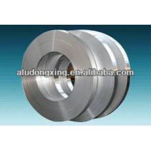 Bobina de alumínio de 1,0 mm 1100 h24