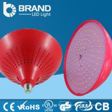 Сделать в Китае оптом 2 года гарантии ce rohs led завод выращивать свет