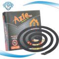 Anti-Mosquito Coil or Black Mosquito Incense