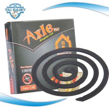 Professional Factory Producing High Quality Mosquito Killer Coil