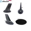 Neue Art 700-1800Mhz GSM 3G 4G drahtlose magnetische Berg Shark Fin Car Antenne