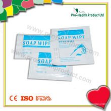 Soap Wipe (PH703)