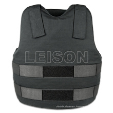 Ballistic Vest Made of Rip-Stop Fabric