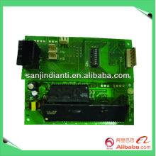 LG-Sigma elevator communication board DHG-140