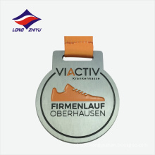 Different design series custom design germany souvenir award medal