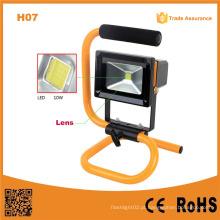 Lâmpada de Trabalho LED de Alto Desempenho