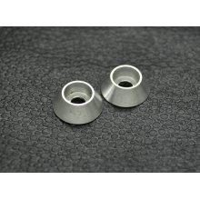 CNC Aluminium Tattoo Spring Washer Tattoo Machine Part