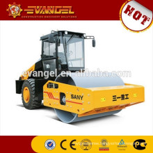 road rollar Sany brand road roller SSR260C-6 used rollers