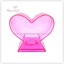 Herzform Geld Box