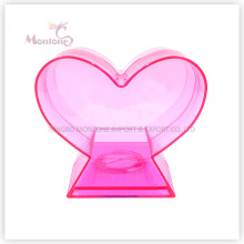 Heart Shape Money Box