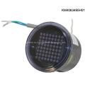 Semáforo para KONE Escaleras mecánicas KM4063495H01