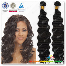 wholesale 2014 new arrivals grade 5a hair, unprocess brazilian raw virgin hair