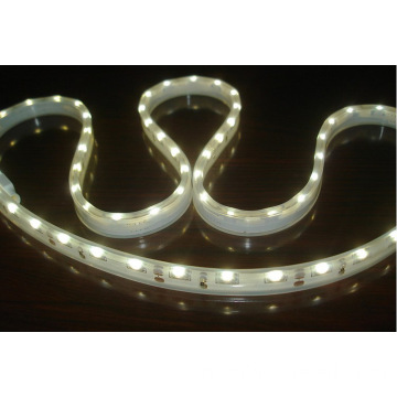 CE & RoHS DC12v 24v 8mm 10mm 12mm SMD335 LED-Strip licht