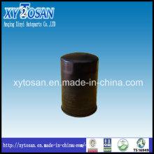 Filtre à huile pour Toyota Hiace Auto Engine Parts pour Yh50 / 2y / 3y / 4y / 12r / 18r / 3k / 4k (OEM NO 15601-33020 / pH2825)