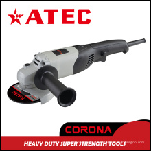 Atec 125mm 1010W Professional Hand Tool Angle Grinder (AT8624)