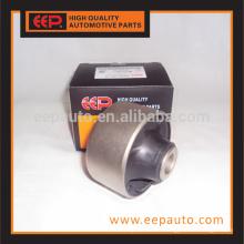 Piezas para Coches Cojinete de Brazo de Control para Honda CRV Rd5 51391-S9A-003