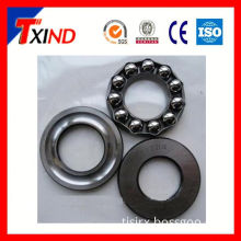 ODM dental handpiece bearings china