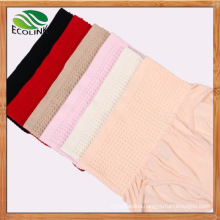 Bamboo Fiber Underwear / Women Panties (EB-94757)