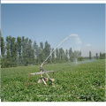 low laboer saving farmland Irrigation Agricultural Machinery For Sale