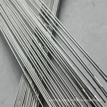 Best Price Customized 1.0/1.2/1.6mm Tig Stainless Steel Welding Wire