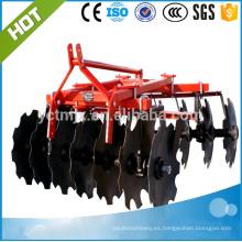 tractor de granja emparejado Offset Heavy-duty Disc Harrow al mejor precio
