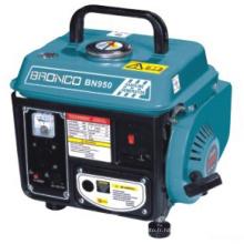 Générateur d'essence portable avec puissance nominale 650W