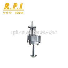 Pompe à huile moteur pour DOOSAN DB58 OE NO. 6505100-7021 400915-00065