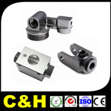 Customized CNC Machining Turning Lathe Mechanical Accessory