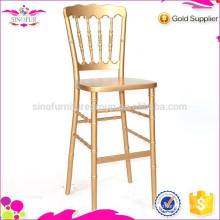 Brand new Sionfur cheap bar chiavari chair with low price