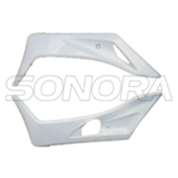 HONDA PCX150 Guard Floor Pedal de calidad superior