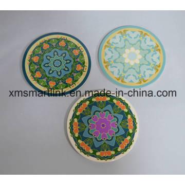 Preminum Gifts for Ceramic Coaster
