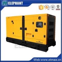 China Supplier 275kVA 220kw Cummins Diesel Generator Set Price